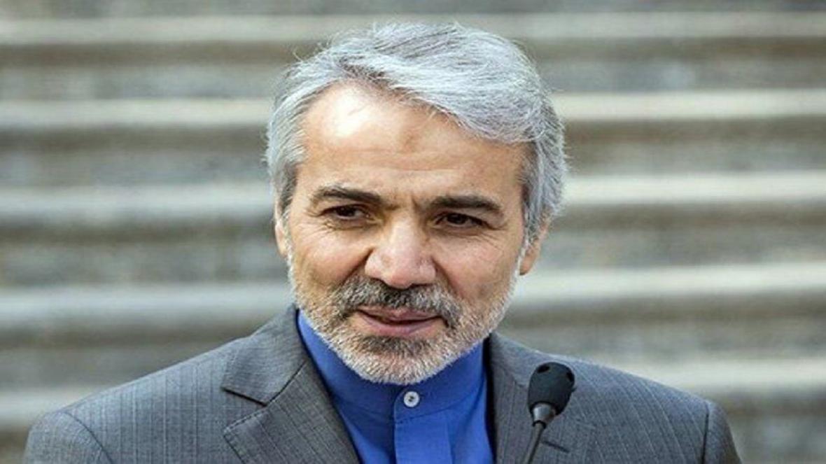 اختصاص سهمیه هزار واحدی مسکونی برای بازنشستگان در استان
