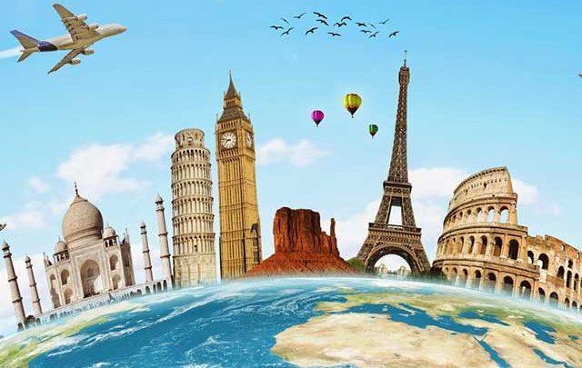 معاون گردشگری:قول بسته تشویقی سفر بعد از کرونا را گرفته ام