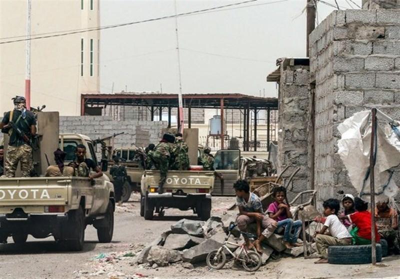 تخصیص 4 میلیون دلار یاری اقتصادی روسیه برای تأمین غذای مردم یمن