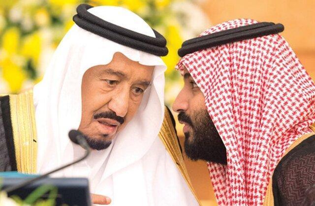 واکنش قطر به گزارش فارن پالسی
