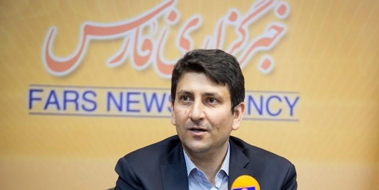 سهم اقتصاد دیجیتال ایران تا سال 1404 به 10 درصد می رسد