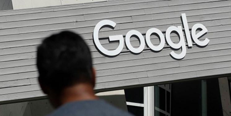 جستجوگر گوگل به سوالات پناهندگان پاسخ می دهد
