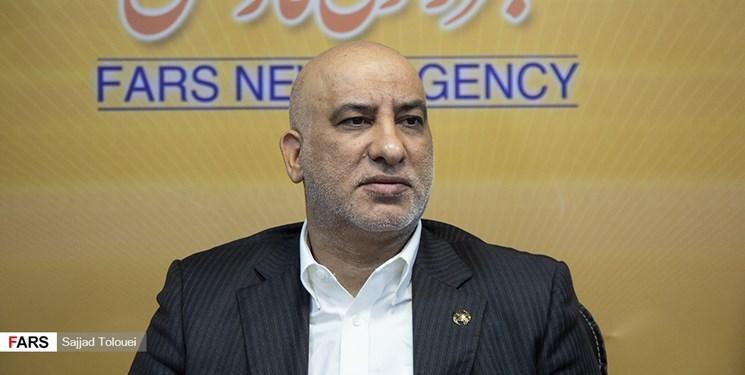 11 کلان شهر ایران تا انتها سال تحت پوشش اینترنت VDSL قرار خواهند گرفت