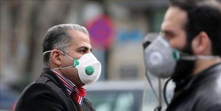 در صورت عدم استفاده از ماسک شاهد افزایش شیوع کرونا در کشور خواهیم بود