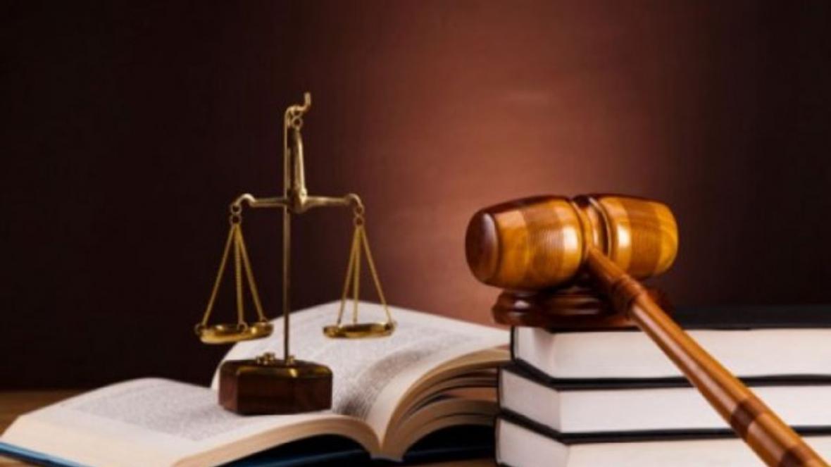 مجازات آزار و اذیت همسایگان در ساختمان چیست؟