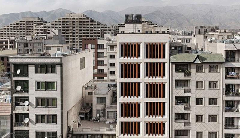 مظنه قیمت مسکن در سه منطقه جنوب پایتخت