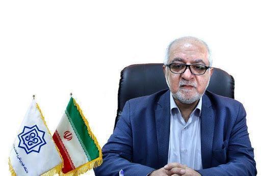 نامه انجمن اسلامی دانشجویان علوم پزشکی کرمان به رئیس دانشگاه ، به مسائل آموزشی ورود کنید
