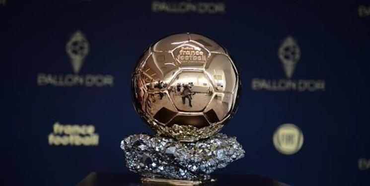 فرانس فوتبال بیانیه داد ، 2020 توپ طلا اهدا نمی گردد ، بارسلونا می دانیم چه کسی بهترین است