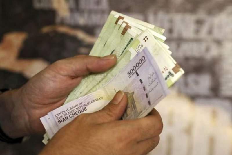 پرداخت 36 میلیارد تومان به کسب و کارهای خسارت دیده از کرونا