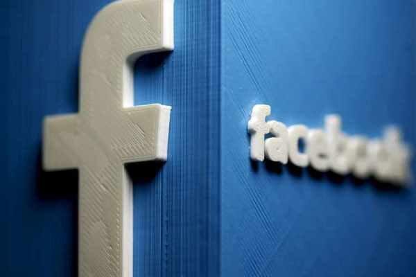 7 میلیون پست حاوی اطلاعات جعلی کرونا از فیس بوک حذف شد