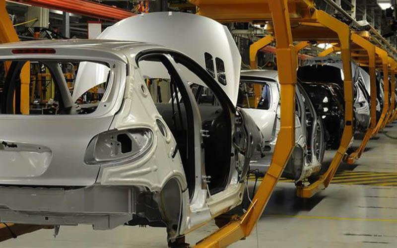 خودروسازان سال جاری چقدر زیان خواهند کرد؟