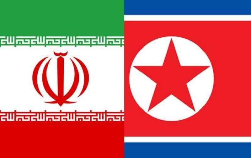 خبرنگاران تاکید ایران و کره شاقتصادی بر همکاری های بازرگانی و اقتصادی