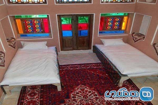 اعلام افزایش سه برابری تعداد مراکز اقامتی استان قزوین