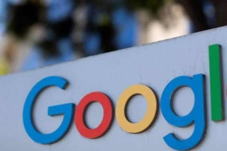 یاری یک میلیارد دلاری گوگل به ناشران و روزنامه ها