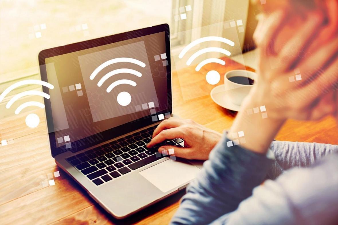 راه حل هایی برای از بین بردن مسائل فنی اتصال به شبکه جهانی ، اینترنت برای محققان حکم اکسیژن را دارد