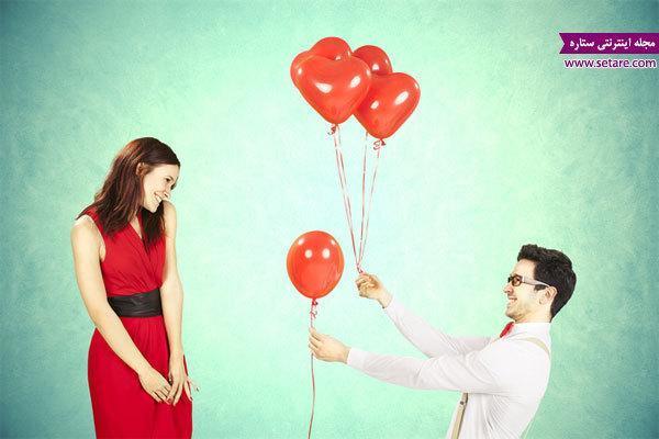 راهکارهای طلایی در انتخاب همسر مناسب
