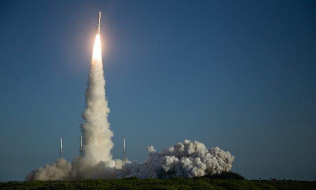 قول مساعد چین برای پرتاب ماهواره های دانشجویی، مشارکت 3 دانشگاه ایران با اپسکو