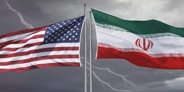 اروپا می تواند پلی میان ایران و دولت بایدن باشد؟