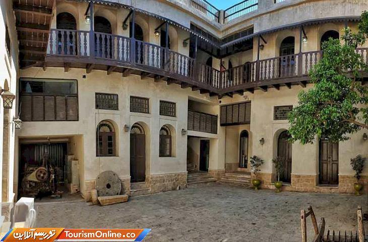 واگذاری 10 بنای تاریخی بوشهر به بخش خصوصی