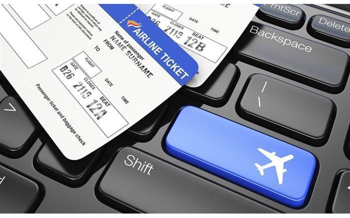 برای بیماران کرونایی بلیت هواپیما و قطار صادر نمی شود