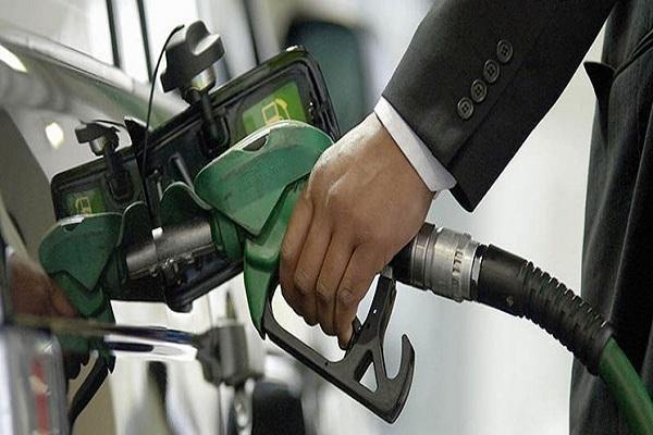 علی رغم کرونا تقاضای سوخت در هند در حال افزایش
