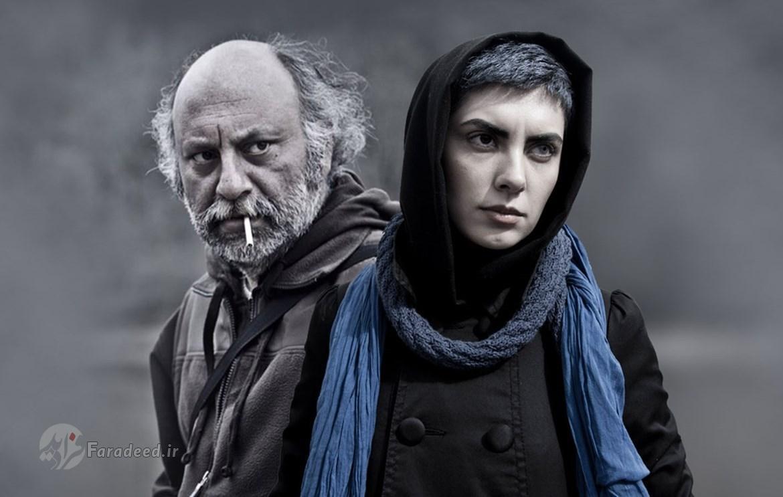 رکورد طولانی ترین پلان تاریخ سینما در دست یک ایرانی