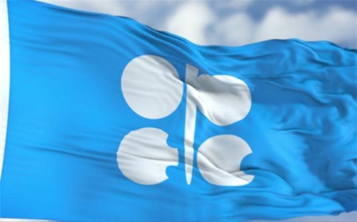 خیز اوپک پلاس برای نفت 50 دلاری