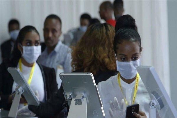 شمار کرونایی ها در قاره آفریقا به 2 میلیون و 867 هزار نفر رسید