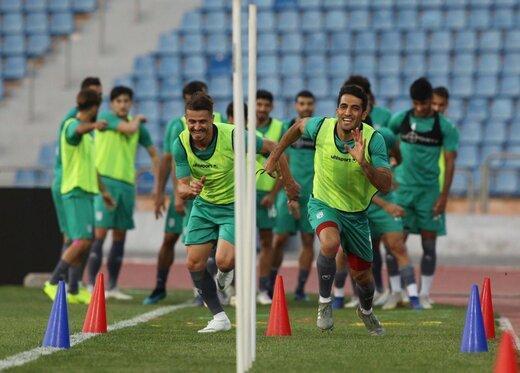 تمام فوتبالیستهای تحصیل نموده ایران را بشناسید