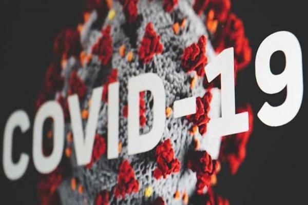 شناسایی 10827 بیمار جدید و فوت 284 بیمار کووید19 در کشور