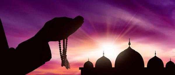 اعمال روز بیست و یکم ماه رمضان