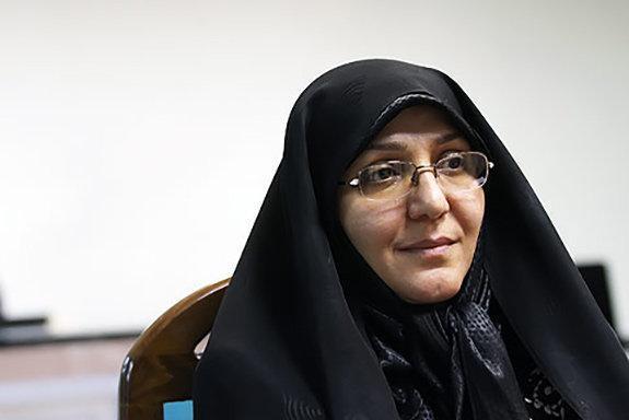 صدراعظم نوری: پرچم فعالیت سیاسی زنان اصلاح طلب را بالا نگاه داشتیم