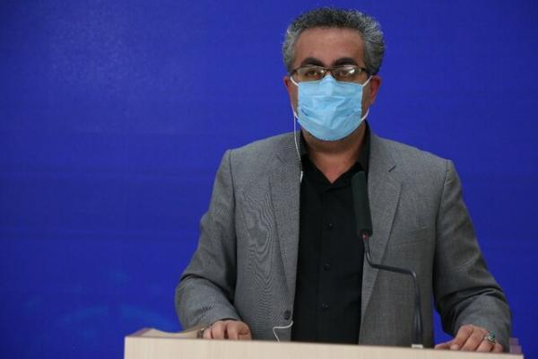 صدور مجوز مصرف اضطراری واکسن اسپوتنیک وی روسیه در ایران
