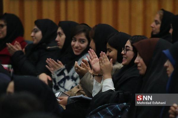 پنجمین جشنواره ادبی هنری رویش استان یزد برگزار می گردد