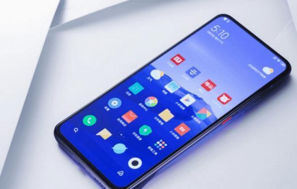 شیائومی گوشی های سری ردمی K40 را با قابلیت های گیمینگ عرضه می نماید