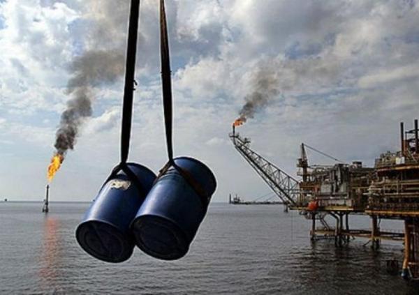 صعود قیمت نفت به بالاترین میزان در 14 ماه گذشته خبرنگاران