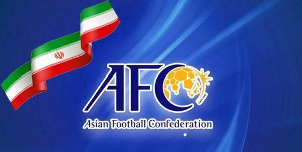 اقدام حیاتی فوتبال ایران برای فرار از میزبانی ناحق بحرین؛ نامه مهم به اینفانتینو خبرنگاران