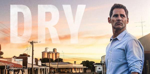 خشکسالی؛ فیلمی تحسین شده از سینمای استرالیا
