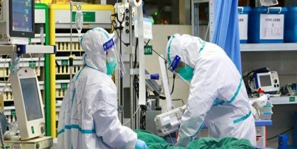 خبر های خوش برای پرستاران شاغل در مراکز درمانی نیرو های مسلح