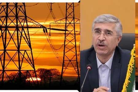 برق 25 میلیون ایرانی رایگان شد ، شبکه برق 10 هزار روستا نوسازی می گردد