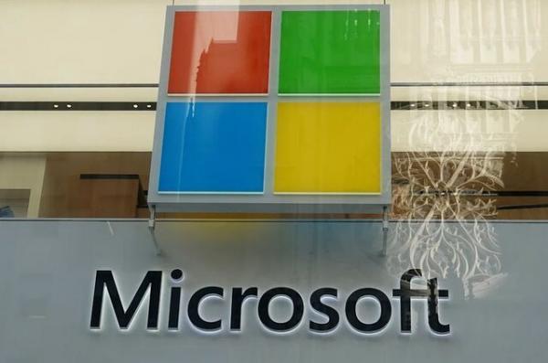 مایکروسافت 2021 با مایکروسافت 2000 متفاوت است