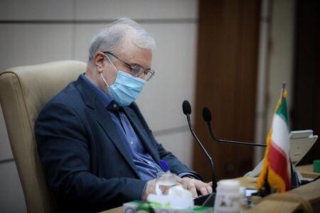 ستاد صیانت از جمعیت در وزارت بهداشت تشکیل می شود