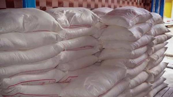توزیع هزار و 500 تن آرد در بین روستائیان استان قزوین