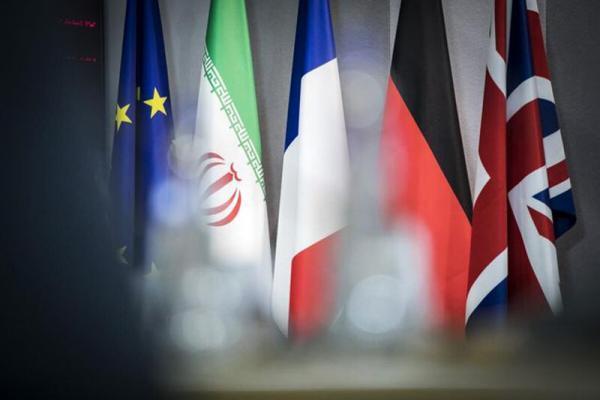 الجزیره: طرف های مذاکره کننده به پیش نویس توافق رسیده اند