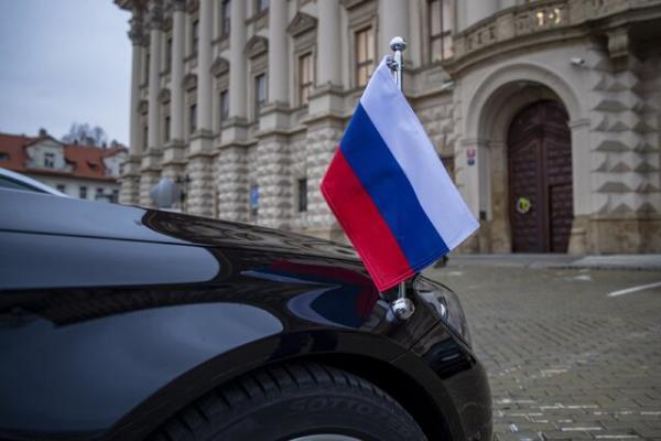 دومای روسیه به اتفاق آراء خروج از پیمان آسمان های باز را تایید کرد