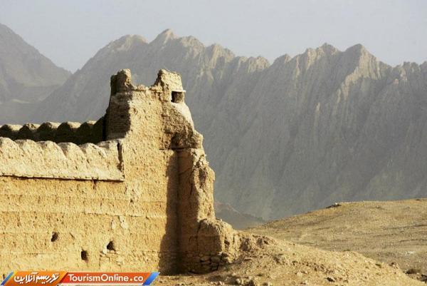 بنا های تاریخی بلخ در یک قدمی نابودی