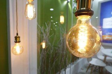 قطع برق 47 دستگاه اجرایی تهران به دلیل مصرف زیاد