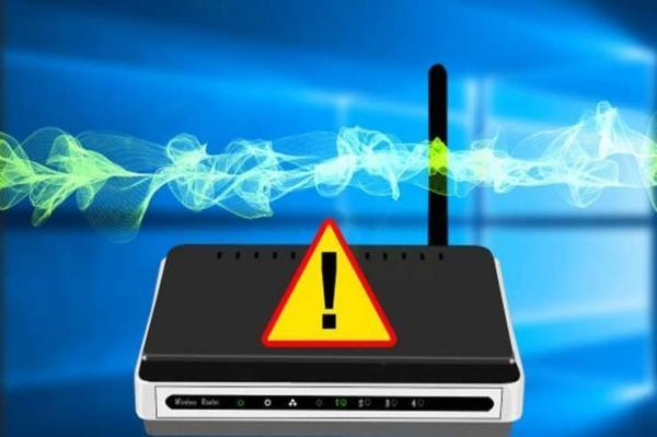 توضیحات وزیر ارتباطات در رابطه با اختلال اینترنت در زمان قطعی برق
