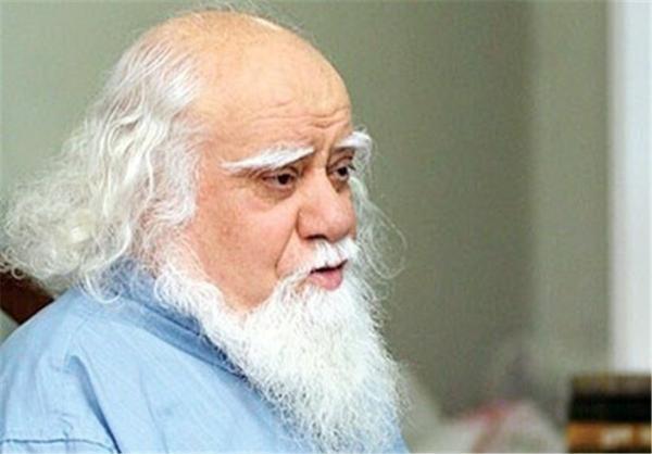 محمدرضا حکیمی از بیمارستان مرخص شد
