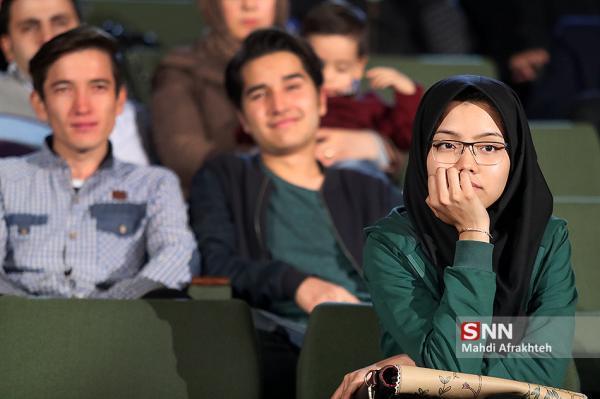 مراکز مورد تایید برگزاری آزمون های زبان روسی و چینی معرفی شدند